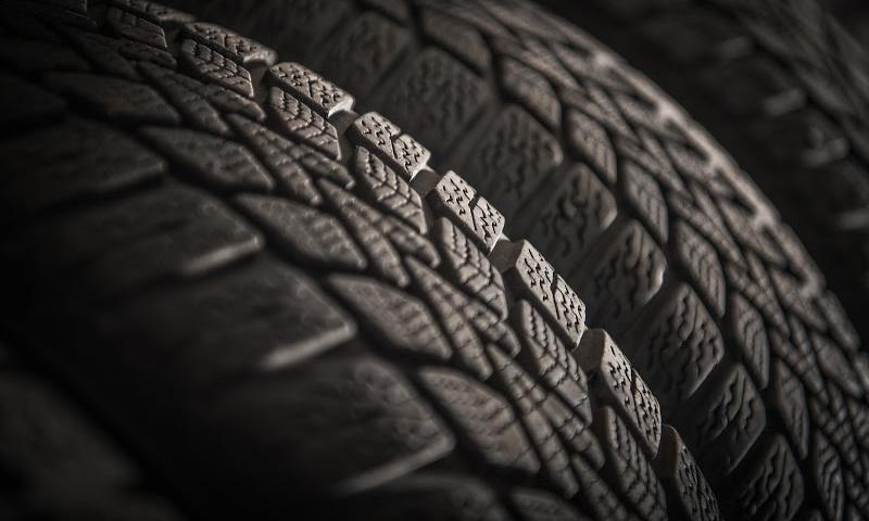 Tire sales calgary